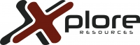Xplore Resources Corp.