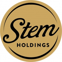 Stem Holdings, Inc.