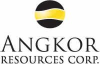 Angkor Resources Corp.