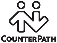 Counterpath Corporation