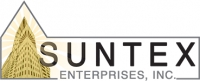 Logo for Suntex Enterprises, Inc.
