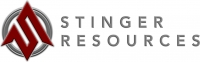 Stinger Resources
