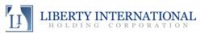 Liberty International Holding Corp