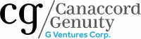 Canaccord Genuity G Ventures Corp.