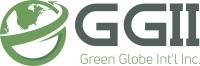 Green Globe International, Inc.