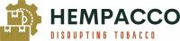 Hempacco Co., Inc.