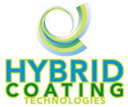 Hybrid Coating Technologies Inc.