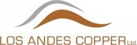 Los Andes Copper Ltd.