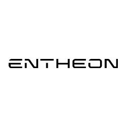 newsfilecorp.com - Entheon Biomedical Corp. - Entheon Biomedical Partners with Divergence Neuro Technologies Inc. for Predictive Biomarker Platform Development