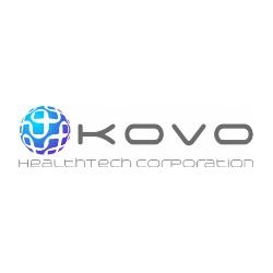 newsfilecorp.com - Kovo HealthTech Corporation - Kovo HealthTech Corporation Announces Closing of Brokered Private Placement