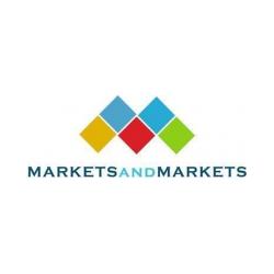 Secure Access Service Edge (SASE) Market Worth $4.1 Billion by 2026 - Exclusive Report By MarketsandMarkets