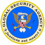 Global Security Agency Inc.