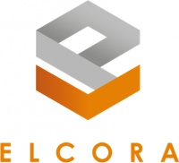 Elcora Advanced Materials