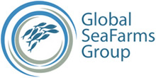 Global SeaFarms Corporation
