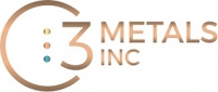 Miocene Metals Limited