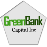 GreenBank Capital Inc.