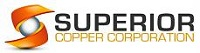 Superior Copper Corporation