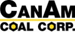 CanAm Considers a Diversification Strategy