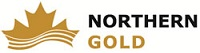 Northern Gold Mining Inc.