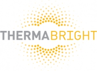 Logo for Therma Bright Inc.
