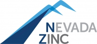Goldspike Confirms Zinc Lead Mineralization in Initial Drilling at Lone Mountain