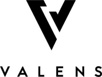 Logo for Valens GroWorks Corp.