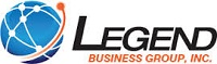 Logo for Legends Business Group, Inc.