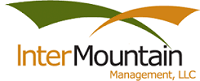 Logo for InterMountain Management