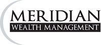 Logo for Meridian Wealth Management