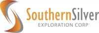 Logo for Southern Silver Exploration Corp.