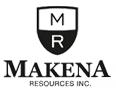 Makena Resources Inc.