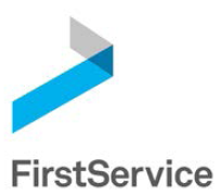 Logo for FIRSTSERVICE CORPORATION